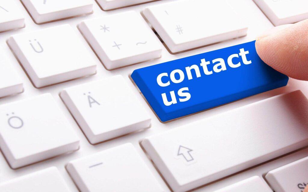 Contact-ISO 9001 San Jose CA-ISO PROS #21